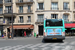 Paris Bus 58