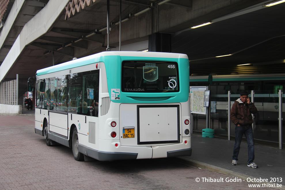 bus615 midterm