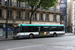 Paris Bus 83