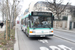 Paris Bus 84