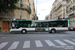 Paris Bus 94