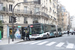 Paris Bus 95