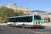 Paris Bus 96