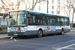 Paris Bus 97