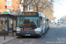 Paris Bus 98 - PC2