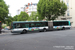 Paris Bus 99