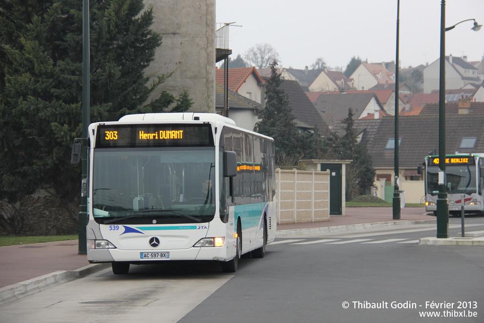 BUS 303 Human Resource Management Ashford - bus.303