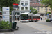 Saint-Gall Trolleybus 3