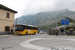 Saint-Gothard Bus 110