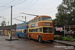 The Trolleybus Museum of Sandtoft