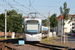 Sarrebruck Tram-train S1