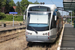 Sarreguemines Tram-train S1