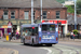 Sheffield Bus