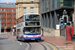 Sheffield Bus 95