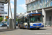 Toulouse Bus 14