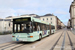 Tours Navettes Tram A