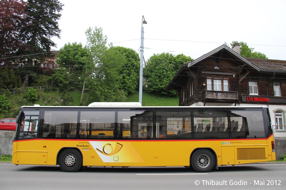trogen bus 230. Black Bedroom Furniture Sets. Home Design Ideas