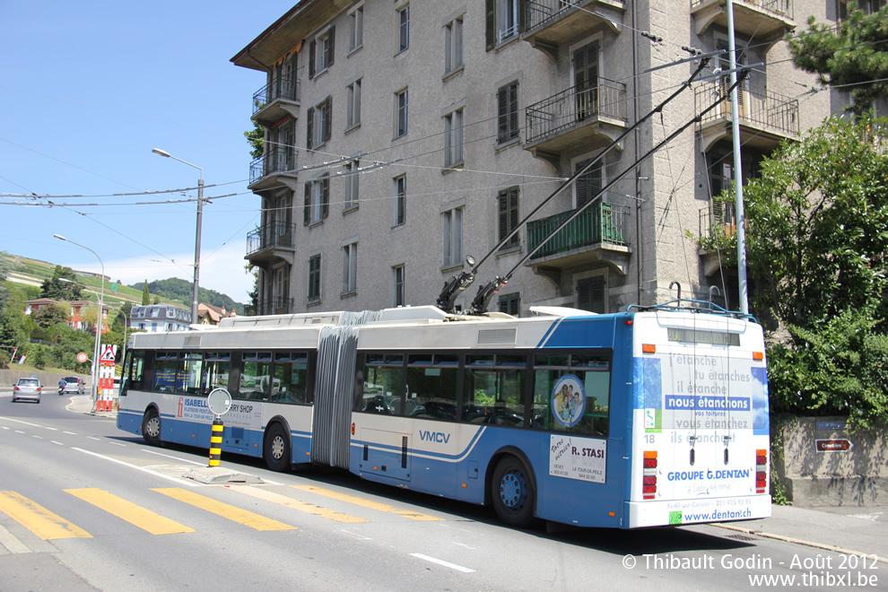 bus lille reims citura reims page 2 forum translille lille transport lille roubaix transpole. Black Bedroom Furniture Sets. Home Design Ideas