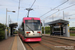 Wednesbury Trams